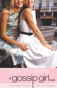 Only in Your Dreams, Paperback