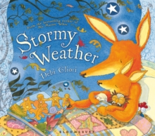 Stormy Weather, Hardback