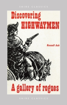 Discovering Highwaymen, Paperback