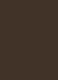 People and Woods in Scotland : A History, Paperback