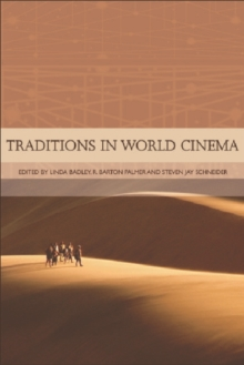 Traditions in World Cinema, Paperback