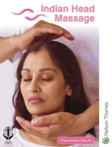 Indian Head Massage, Paperback