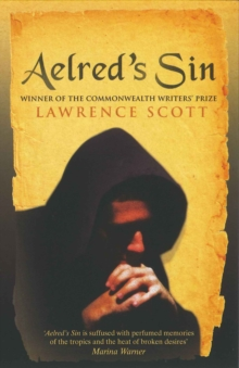Aelred's Sin, Paperback