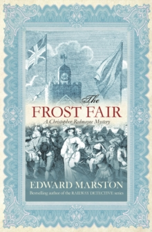 The Frost Fair, Paperback Book