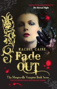 Fade Out, Paperback