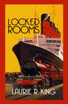 Locked Rooms, Paperback