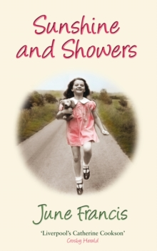 Sunshine and Showers, Paperback