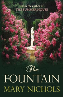 The Fountain, Paperback