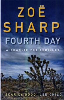 Fourth Day, Paperback