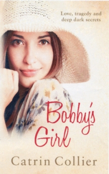 Bobby's Girl, Paperback Book