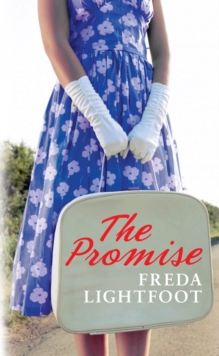 The Promise, Paperback
