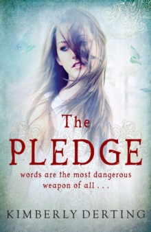The Pledge, Paperback Book
