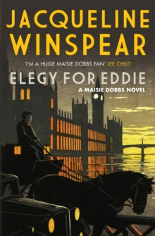 Elegy for Eddie, Paperback