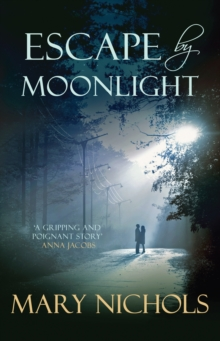 Escape by Moonlight, Paperback