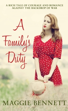 A Family's Duty, Paperback