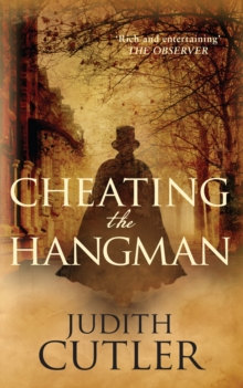 Cheating the Hangman, Paperback