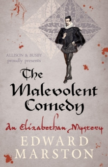 The Malevolent Comedy, Paperback