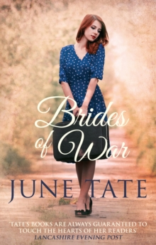Brides of War, Paperback