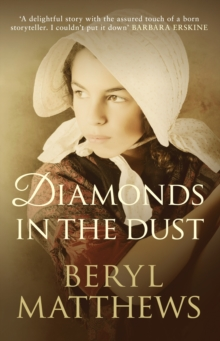 Diamonds in the Dust, Paperback