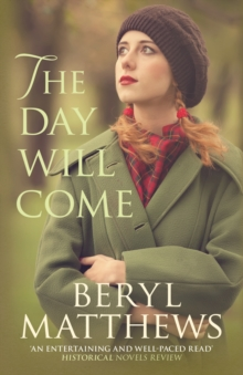 The Day Will Come, Paperback