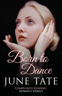 Born to Dance, Paperback