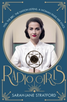 Radio Girls, Paperback