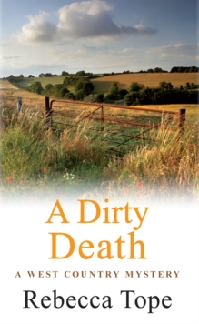 A Dirty Death, Paperback
