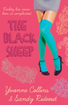 The Black Sheep, Paperback