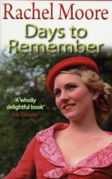 Days to Remember, Hardback