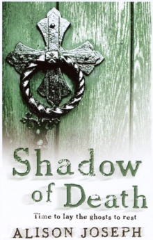 Shadow of Death, Paperback