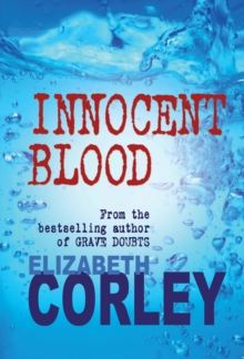 Innocent Blood, Paperback