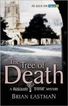 The Tree of Death, Paperback Book