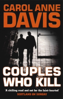 Couples Who Kill, Paperback