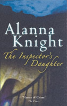 The Inspector's Daughter, Paperback