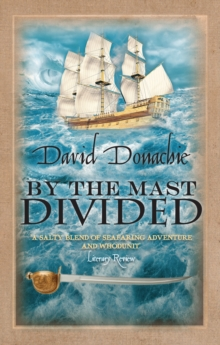 By the Mast Divided, Paperback Book
