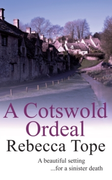 A Cotswold Ordeal, Paperback