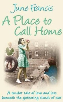 A Place to Call Home, Paperback