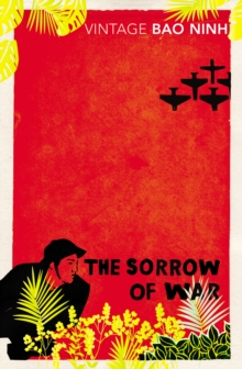 The Sorrow of War, Paperback