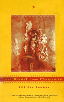 The Road from Coorain, Paperback