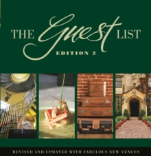 The Guest List : Collection 2, Paperback