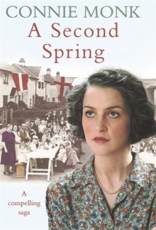 A Second Spring, Hardback Book