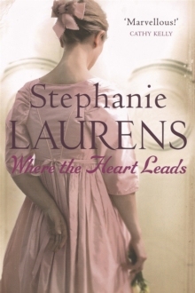 Where the Heart Leads, Paperback