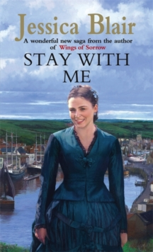Stay With Me, Paperback
