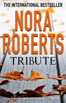 Tribute, Paperback Book