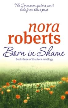 Born in Shame, Paperback Book