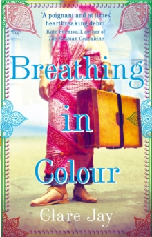 Breathing in Colour, Paperback