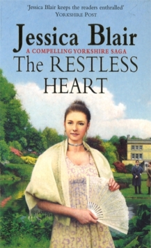 The Restless Heart, Paperback