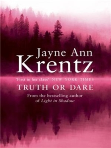 Truth or Dare, Paperback