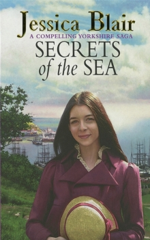 The Secrets of the Sea, Paperback