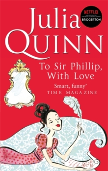 To Sir Phillip, with Love, Paperback